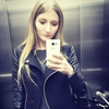 Katerina, 22, г.Дубай