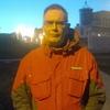 Сергей, 46, г.Тамбов
