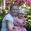 Ольга, 58, г.Большая Соснова