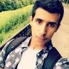 Waleed-Sa, 20, г.Рязань