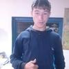 Тамерлан, 20, г.Прокопьевск