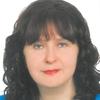 Надежда Артемьева, 55, г.Нарва