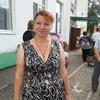 Ирина Финько, 38, г.Калининская