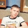 Игорь, 27, г.Ярославль