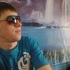 Дёмка, 20, г.Белово
