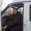 Sergei, 37, г.Омск
