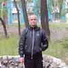 dmitriy, 43, Privolzhye