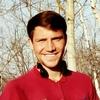 Виктор, 26, г.Варшава
