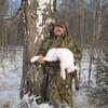 сергей, 56, г.Северск