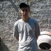 Владимир, 22, г.Шушенское