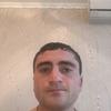 Гарик, 24, г.Москва