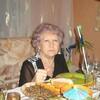 Евгения Кожухова, 69, г.Москва