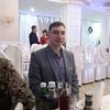 Максим, 25, г.Тимашевск
