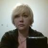Ольга, 39, г.Горловка