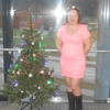 Ljudmila, 30, г.Таллин