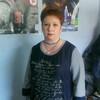 оксана, 35, г.Бийск