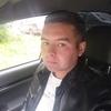 Александр, 27, г.Глазов
