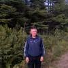 Олег, 50, г.Магадан