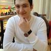 Вадим, 26, г.Владикавказ