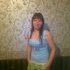 нина, 29, г.Безенчук