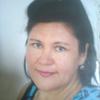 Любовь, 54, г.Ялта