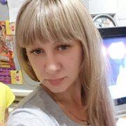 Марина 42 Крапивинский