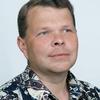 СЕРГЕЙ, 40, г.Балаклея
