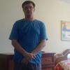 Рома, 32, г.Архангельск