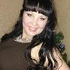 Диляра, 37, г.Калининград (Кенигсберг)