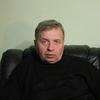 slavikvfgfgf voliansk, 58, г.Тернополь