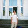 Борис Федунов, 69, г.Ярославль