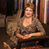 Марина, 52, г.Шуя