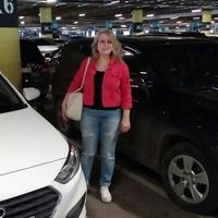 Елена, 58 лет, Дева, Екатеринбург