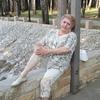 Наталия, 68, г.Новомосковск