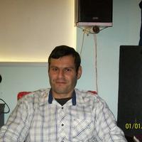 Фёдор, 43 года, Близнецы, Павловская