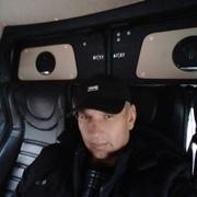Сергей 46 лет (Телец) Пятигорск