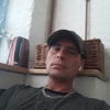 Олег, 45, г.Берлин
