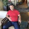 Veli, 39, г.Баку