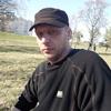 Анатолий, 44, г.Кропивницкий