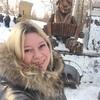 Марина, 46, г.Санкт-Петербург