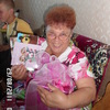 татьяна, 68, г.Адыгейск
