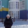 людмила, 47, г.Южно-Сахалинск