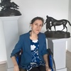 Юлия, 27, г.Чебоксары