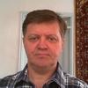 Владислав, 53, г.Выселки