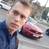 YEVHENII, 19, г.Бровары