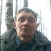 Aleksandr, 34, Nyandoma