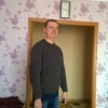 Роман, 35, г.Кокшетау