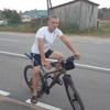 Александр, 28, г.Подпорожье