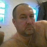 wasilii, 46 лет, Овен, Новороссийск