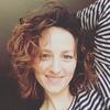 Alexandra, 35, Cascade Station
